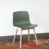 Chair AAC 12