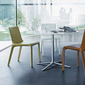 Chair Gio