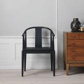 Chair China