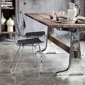 Chair Brick