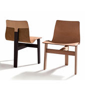 Chair 3 Tre