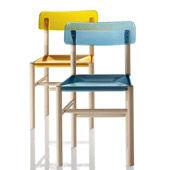 Chair Trattoria
