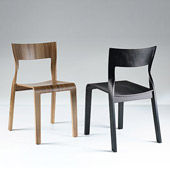 Chair Torsio