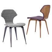Chair Ollwood