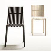 Chair Lemma