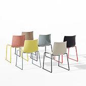 Chair Catifa 46
