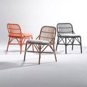 Chair Wild
