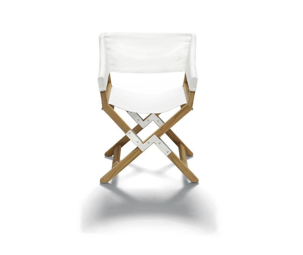 Sedia Sundance da De Padova | Designbest