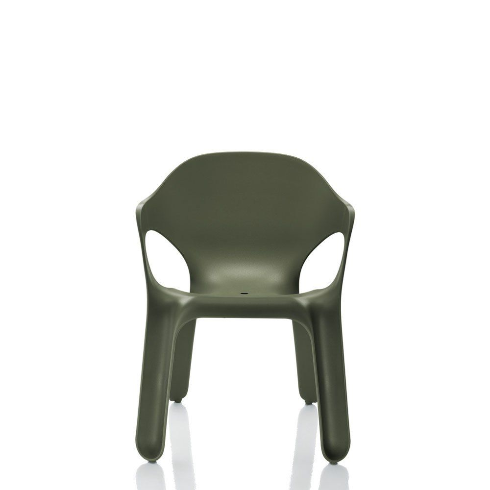 Sedia Easy Chair