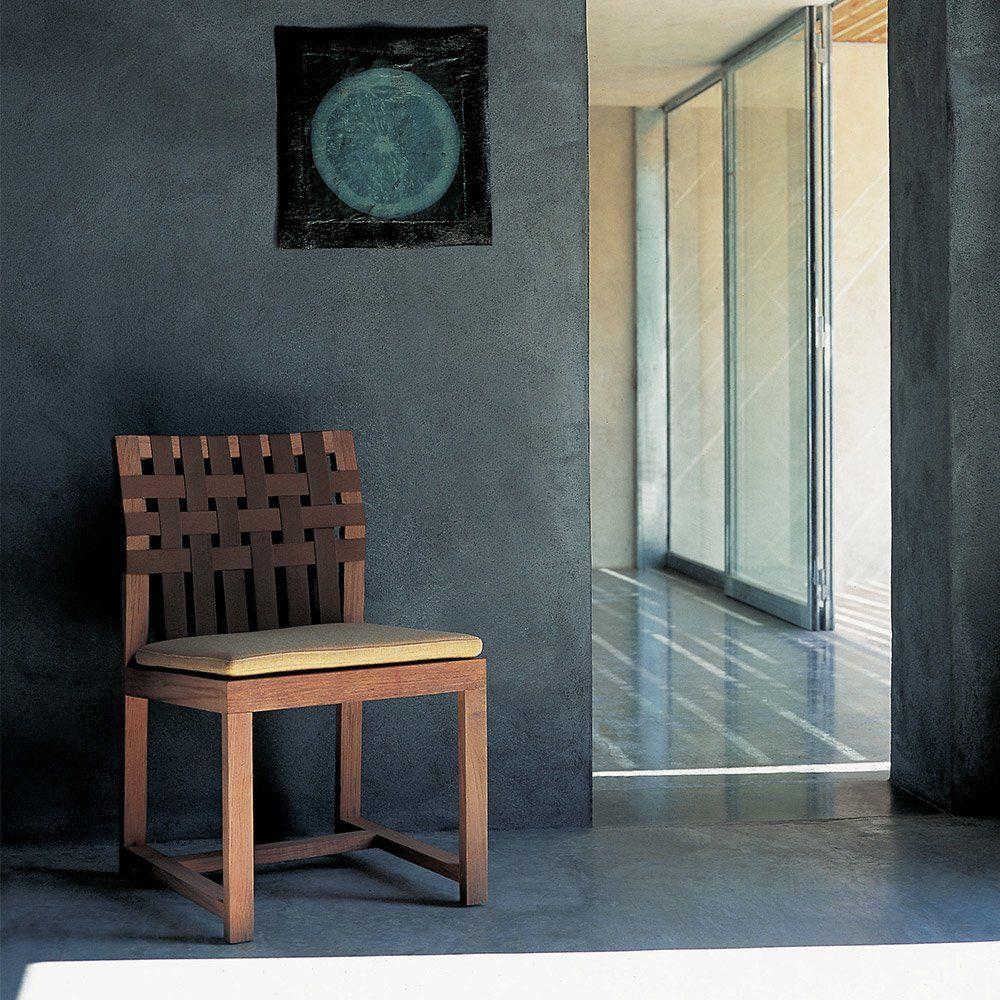 roda gartenst hle stuhl network 149 designbest. Black Bedroom Furniture Sets. Home Design Ideas