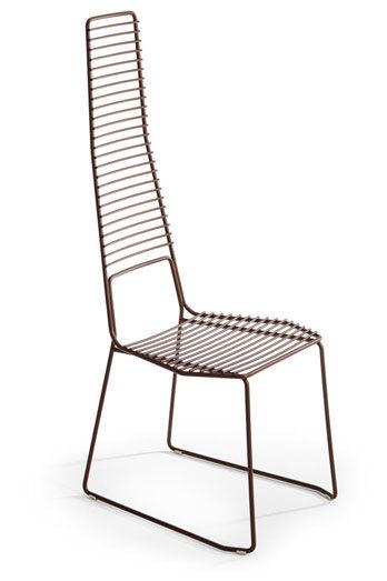 Chair Alieno