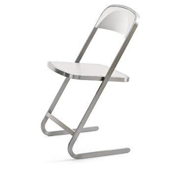 Chair Zeta