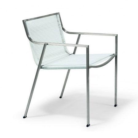 Stuhl SB01