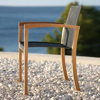 Chair XQI