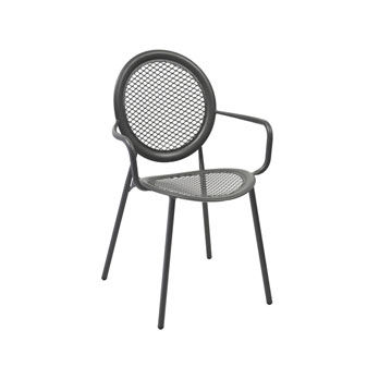 Chair Antonietta
