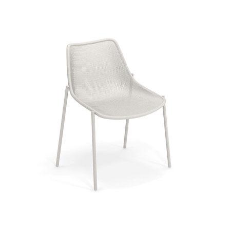 Chaise Round