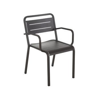 Chaise Urban