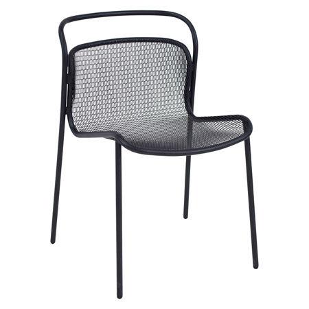 Chaise Modern