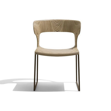 Chair Gea