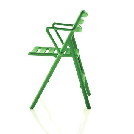 Stuhl Folding Air-Chair