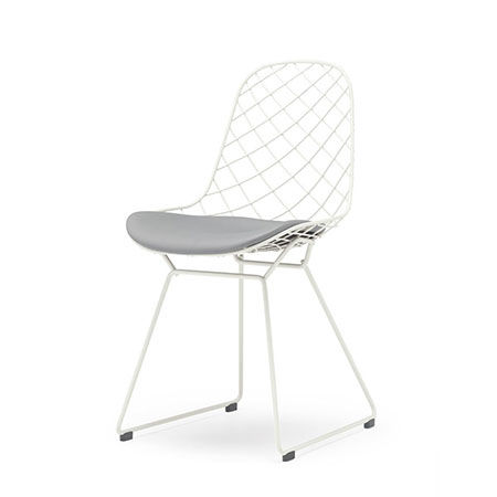 Chair Kobi Sledge Outdoor
