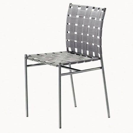 Chair Tagliatelle Outdoor