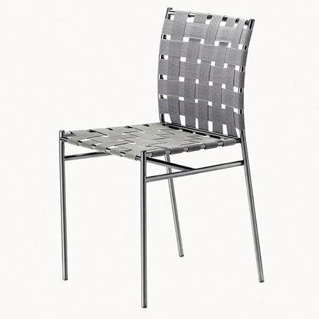 Stuhl Tagliatelle Outdoor