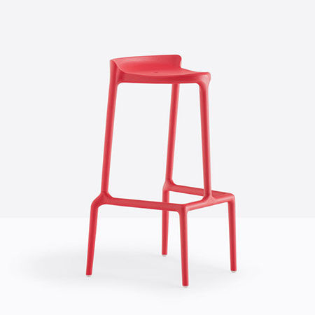 Tabouret  Happy 490