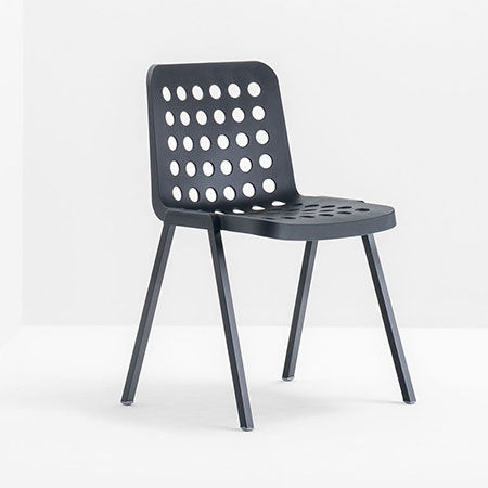 Chair Koi-Booki 370