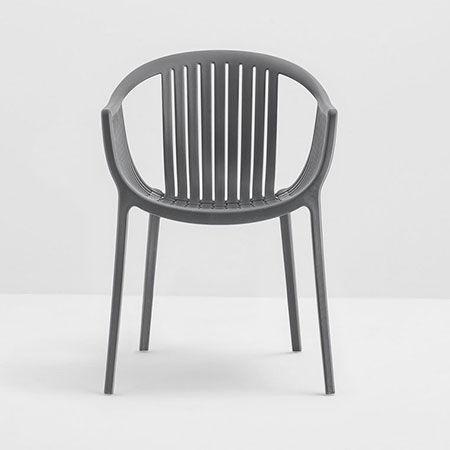 Chair Tatami 306