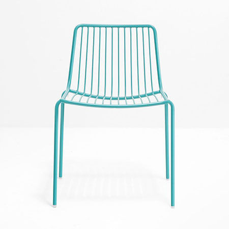 Chair Nolita 3650
