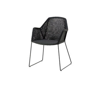 Stuhl Breeze Dining Chair
