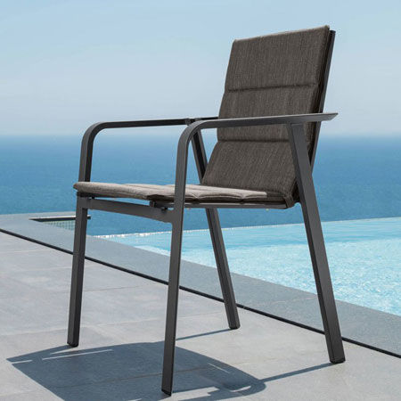 Chair Milo