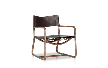 Chair Rimini