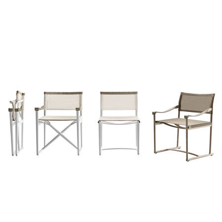 Chair Mirto Outdoor