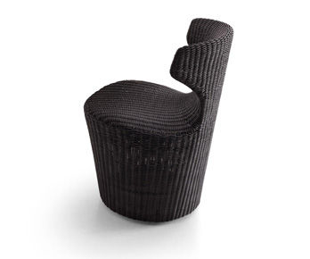 Chair Mini Papilio