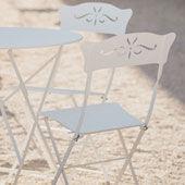 Chair Bagatelle