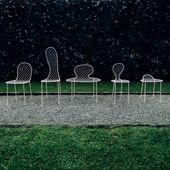 Chair Family Chair