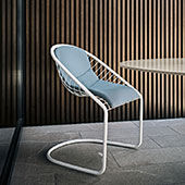 Chair Cortina