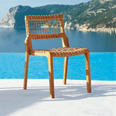Chair Synthesis