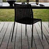 Chair Talia
