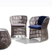 Chair Canasta 13