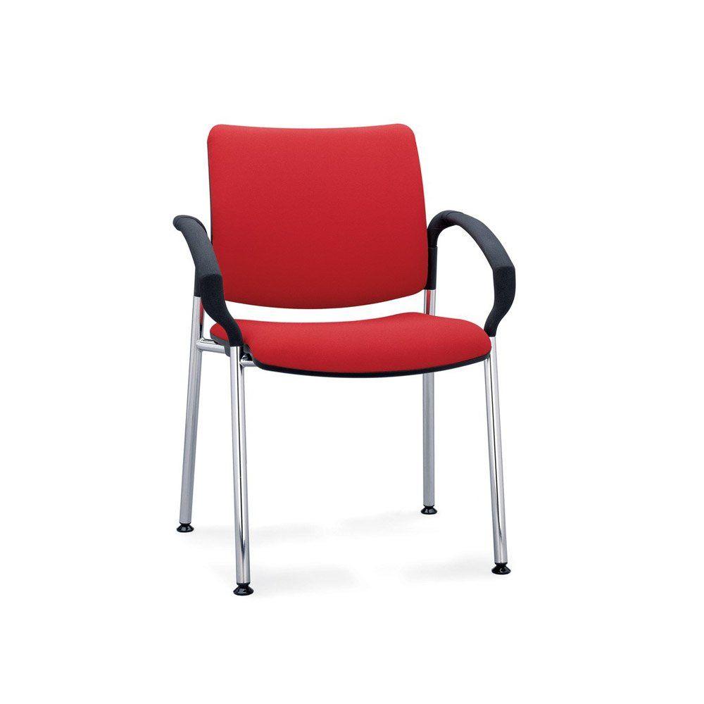 Interstuhl Burostuhle Stuhl Yos Y450 Designbest