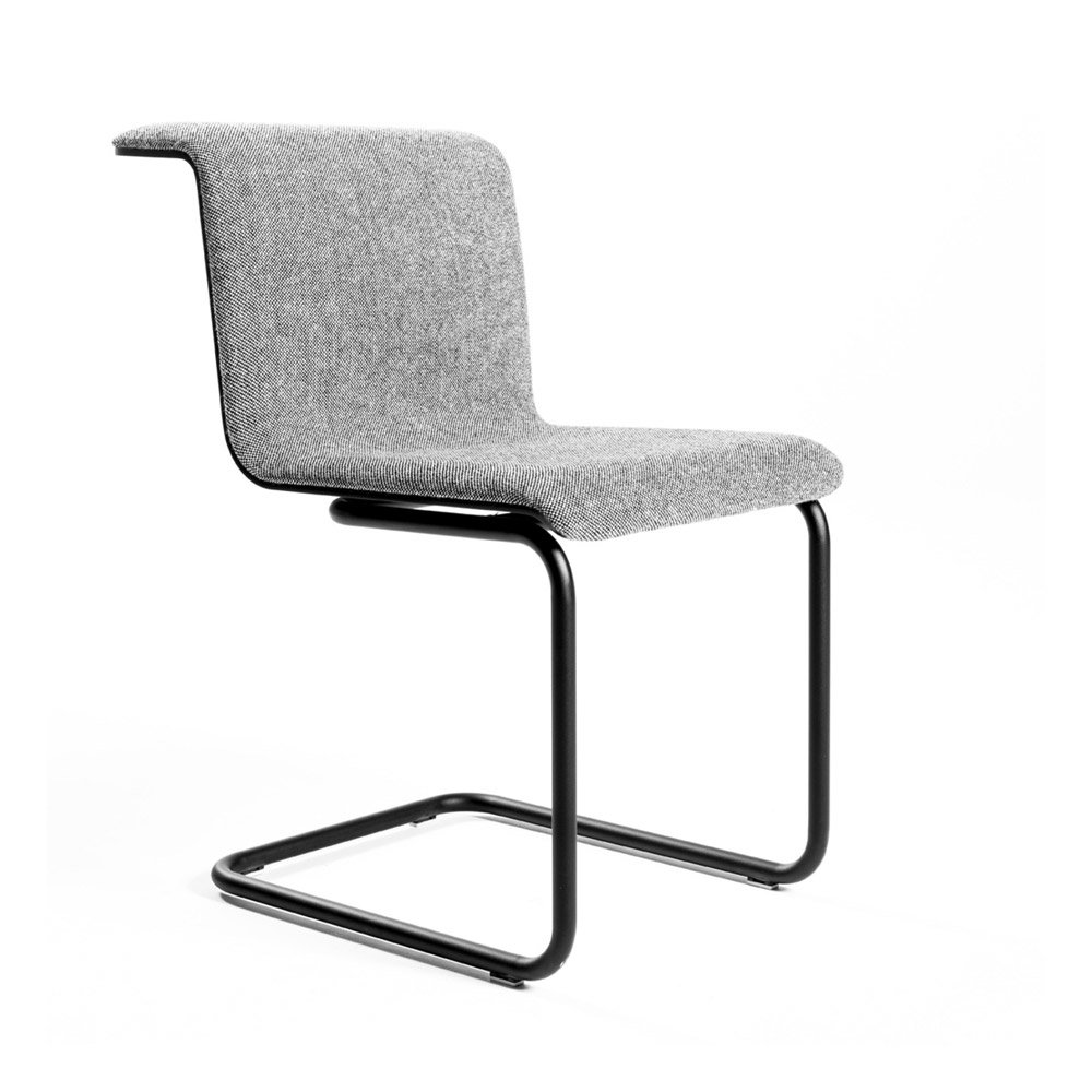 Brilliant Chair Tab Pabps2019 Chair Design Images Pabps2019Com