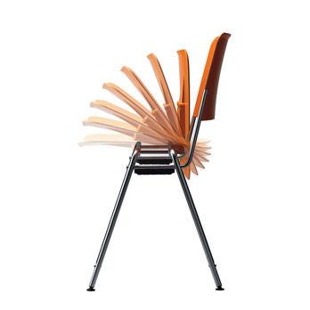 Stuhl RF1