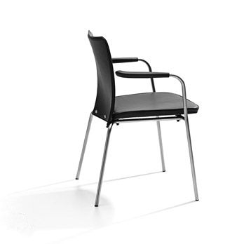 Chair Sala
