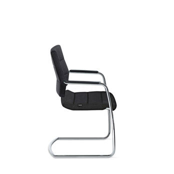 Chair Champ 5C60