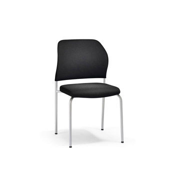 Chaise Geos 46G0