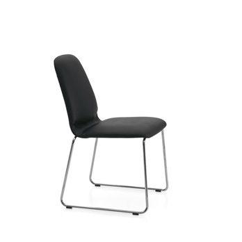Chair Mod