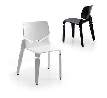 Chair Robo